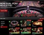 Dragonara Online integre Avis Casino