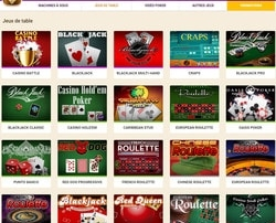 Why Some Online Casinos Don't Let You Keep What You Win With a No Deposit Bonus