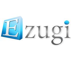 Logiciel et live casinos Ezugi