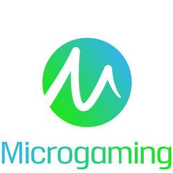 Logiciel Microgaming