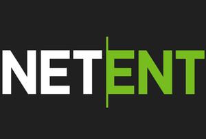 Netent est un logiciel de jeux en live et machines a sous