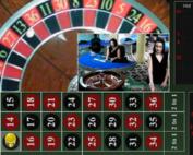 Tournoi live Fairway Casino