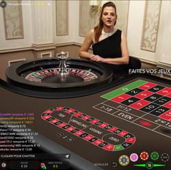 dublinbet casino deutsch