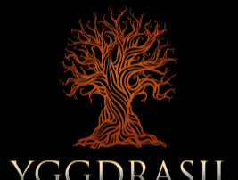 Machines a sous Yggdrasil populaires sur Lucky31 Casino