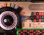 Jouer à la Dragonara Roulette sur Casino Extra