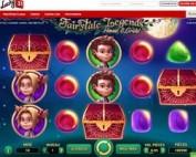 Trois nouvelles machines à sous gratuites sur Lucky 31 Casino