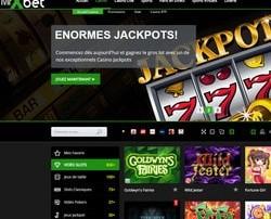 MrXbet Casino France
