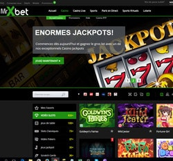 Jouer au Casino sans Téléchargement