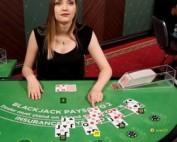 Dublinbet lance Blackjack Dublin