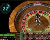 Casino Extra intègre la Auto Roulette Live 30 Seconds