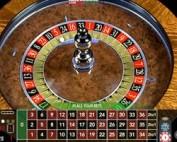 Auto Roulette Live 60s, la roulette electronique sur Lucky31 Casino