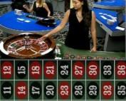 Tournois Celtic Casino : une nouvelle formule analysée par Avis Casino
