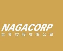Les joueurs chinois courtisés par les casinos cambodgiens dont le groupe Nagacorp
