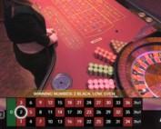Tournoi roulette en ligne Authentic Gaming sur Dublinbet Casino