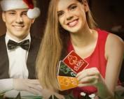 Promotion Cartes Chance de Dublin Blackjack sur Casino Extra