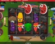Lucky31 Casino accueille Kitchen Drama BBQ Frenzy