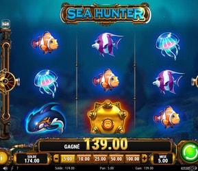 Machine à sous Evolution gratuit dans NetEnt casino