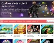 Stakes intègre Avis Casino pour ses 700 jeux