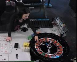 Roulettes en ligne Authentic Gaming face à la concurrence