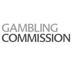 La Gambling Commission inflige une amende de 6,7 millions de livres sterling a William Hill