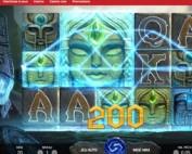 Jouer sur la machine à sous Asgardian Stones sur Lucky31 Casino