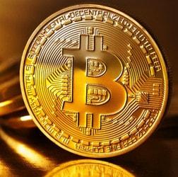 Les casinos Bitcoin sont des casinos en ligne acceptant le Bitcoin