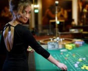 Jouer sur la roulette en ligne en direct du Royal Casino Aarhus