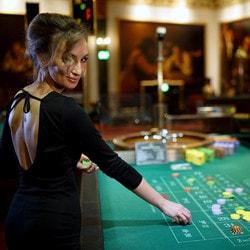 Aprire un casino
