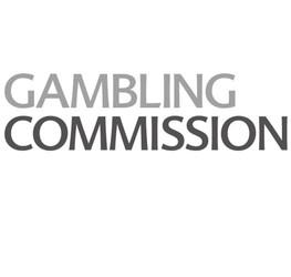 Gambling Commission ou le gendarme des jeux online en Grande-Bretagne
