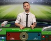 Promo spéciale Coupe du Monde 2018 sur Dublinbet sur Football Live Studio