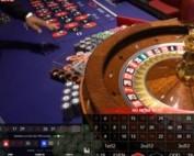 Tournoi de roulette en direct du Foxwoods Resort sur Casino Extra