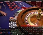 Roulette en ligne depuis 12 casinos réels sur Casino Extra