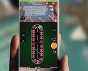 Technologie Hydra Mobile d'Authentic Gaming pour roulette sur mobile