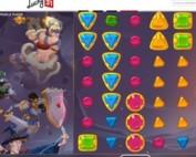 Lucky31 Casino vous présente la machine à sous Dungeon Quest