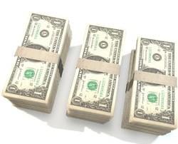 Jackpot pour le fisc de Macao qui a vu ses recettes fiscales bondir grace aux casinos