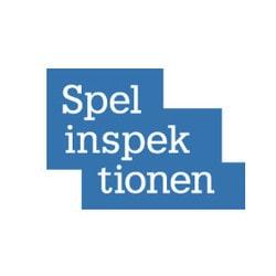 Spelinspektionen, la Commission des jeux en ligne en Suede