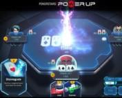 Le poker comme on ne l'avait jamais vu sur Pokerstars Powerup