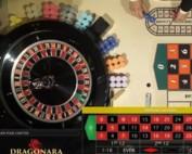 Avantages et inconvénients de la roulette en ligne gratuite sur Dublinbet
