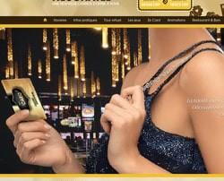Casino en ligne légal Neuchâtel bientôt accessible aux joueurs Suisse