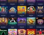 mBit top casino en ligne en bitcoin