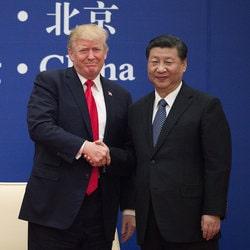Les relations commerciales difficiles entre la Chine et les USA pourraient impacter sur les casinos de Macao