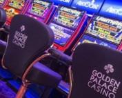 Le casino de Boulogne-sur-Mer fait sa réouverture avec Golden Palace aux commandes