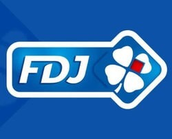 Privatisation de la FDJ en Novembre 2019 selon le ministre des Finances