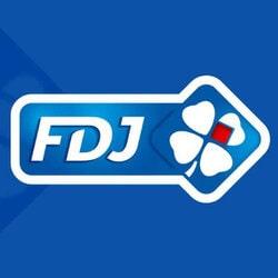 Privatisation de la FDJ en Novembre 2019 selon le ministre des Finances