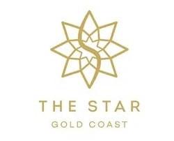Un joueur de baccarat gagne son procès contre le The Star Gold Coast casino en Australie
