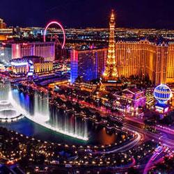 Dream Las Vegas