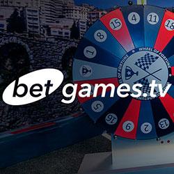 BetGames.TV s'associe avec SBTech