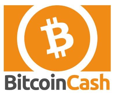 Avis Casino en ligne Bitcoin Cash