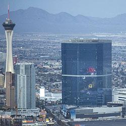 The Drew Las Vegas