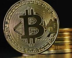 Lucky31 accepte les mises en bitcoin